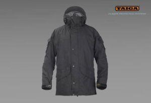 Całoroczna kurtka FOREST z membraną Gore-Tex firmy TAIGA