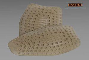 Nakolanniki LP2, wkładki na kolana do spodni RUSSEL firmy TAIGA