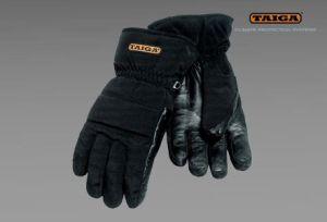 Rękawice z Gore-Tex TAMITA firmy TAIGA