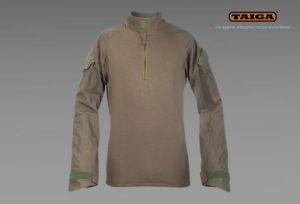 Taktyczna bluza ogniotrwała UAC CT FR firmy TAIGA