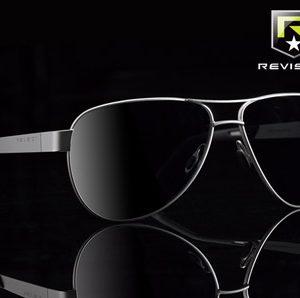 ALPHAWING okulary przeciwsloneczne dla pilotów REVISION