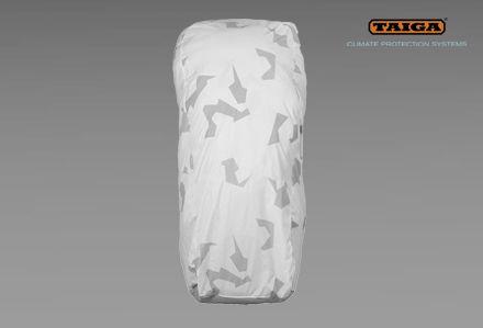 Pokrowiec na śpiwór COVER 135 firmy TAIGA