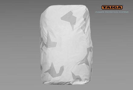 Pokrowiec na śpiwór COVER 40 firmy TAIGA