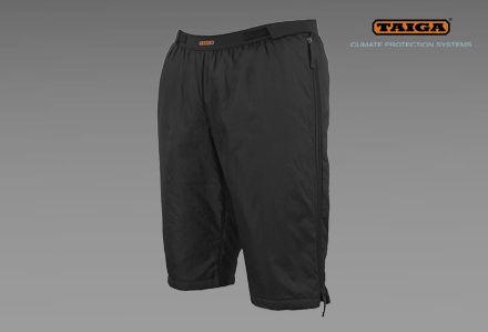 Spodnie docieplające PHOENIX firmy TAIGA