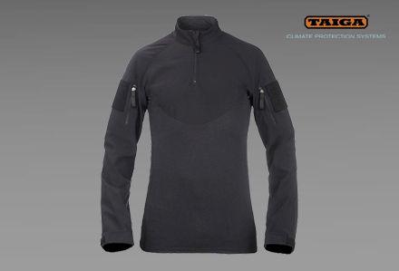 Bluza taktyczna UAC MADISON firmy TAIGA
