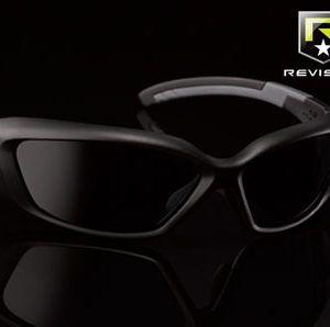 HELLFLY-okulary balistyczne-REVISION_SMALL