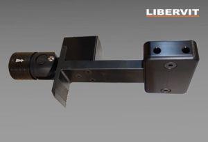 Adapter, moduł Opcja T firmy Libervit