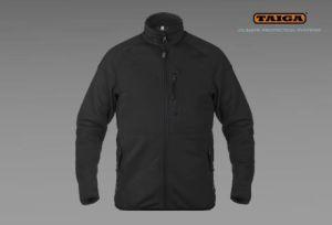 Ciepła bluza GRAYLAND firmy TAIGA