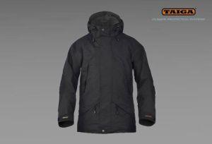 Nieprzemakalna kurtka TORONTO firmy TAIGA z membraną Gore-Tex