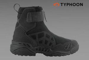 Buty na wodę WATER SPIDER firmy TYPHOON