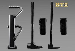 Zestaw narzędzi wyważeniowych Patrol firmy BTI