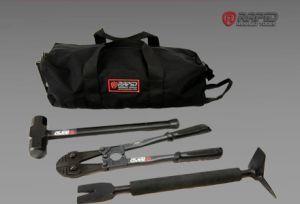 Zestaw narzędzi wyważeniowych RK20 firmy Ratools