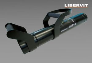 Taran MR14 firmy LIBERVIT