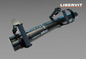 Taran MR20 firmy LIBERVIT