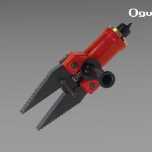 Rozwierak HRS-934 firmy OGURA z pompą HRS