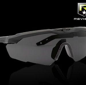 Okulary balistyczne SAWFLY R3 REVISION